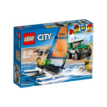 lego-city-4x4-con-catamaran-673419264686