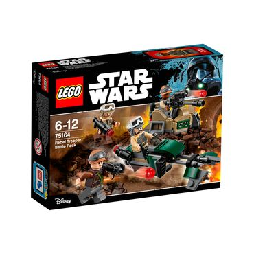 lego-star-wars-set-combate-rebel-trooper-673419265546