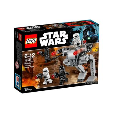 lego-star-wars-set-de-combate-imperial-trooper-673419265553