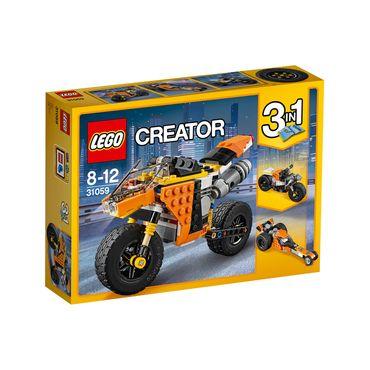 lego-creator-gran-moto-callejera-3-en-1-673419266499