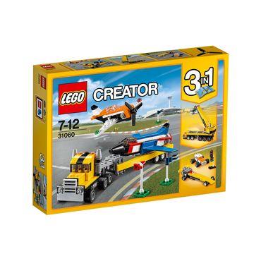lego-creator-ases-del-aire-673419266505