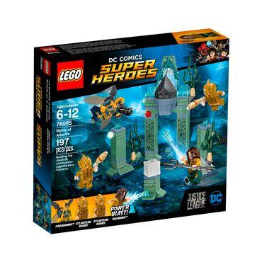 lego-dc-comics-super-heroes-liga-de-la-justicia-673419267038