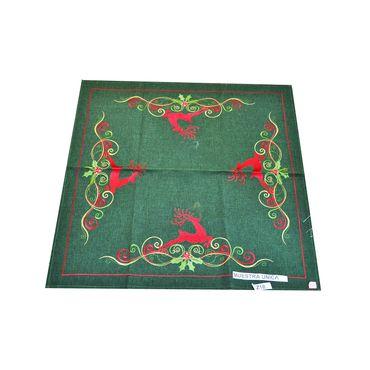 individual-32x44-cm-verde-reno-rojo-7450099303484