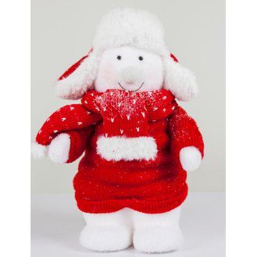 nino-de-nieve-40-cm-de-pie-con-buso-gorro-rojo-7701016176835