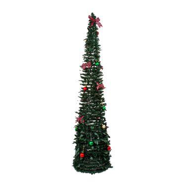 arbol-pop-up-180-cm-verde-con-bolas-7701016180733