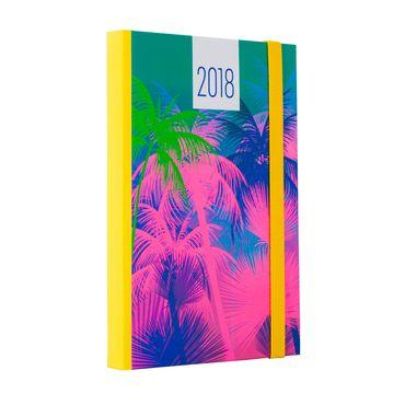 agenda-2018-diaria-moleskin-palmeras-384-paginas-tamano-14-5x21-5-7701016297394