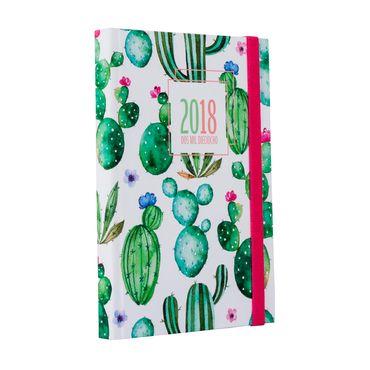 agenda-2018-diaria-moleskin-cactus-384-paginas-tamano-14-5x21-5-7701016297486