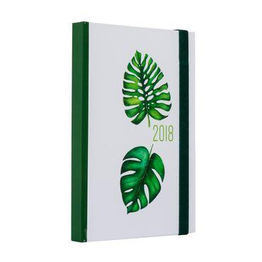 agenda-2018-diaria-moleskin-hojas-earth-384-paginas-tamano-14-5x21-5-7701016297561