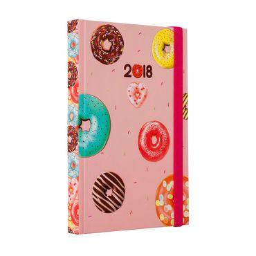 agenda-2018-diaria-moleskin-donuts-384-paginas-tamano-14-5x21-5-7701016297615