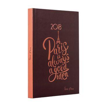 agenda-2018-diaria-practica-paris-por-siempre-384-paginas-tamano-14-5x21-5-7701016297363