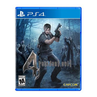 juego-resident-evil-4-sw-ps4-13388560318