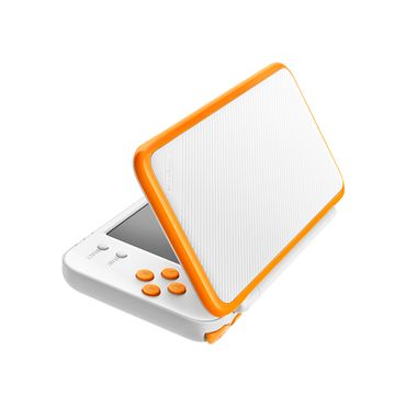 consola-nintendo-new-2ds-xl-blanco-naranja-1-45496782283