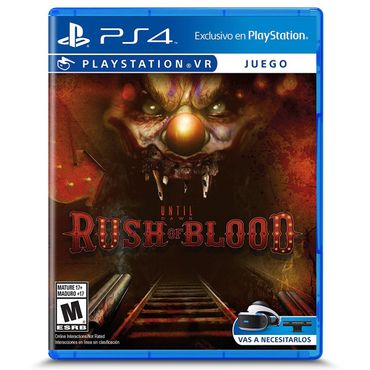 juego-ps4-until-dawn-rush-of-blood-vr-711719510970
