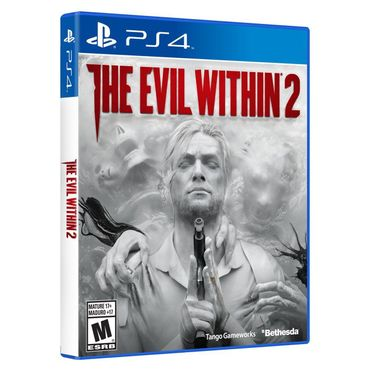 juego-ps4-the-evil-within-2-711719516750