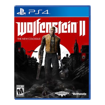 juego-ps4-wolfenstein-ii-the-new-colossus-711719516873