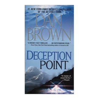 deception-point-9781416524809