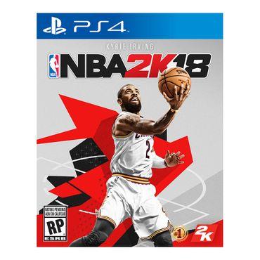 juego-nba-2k18-standard-edition-para-ps4-710425479854