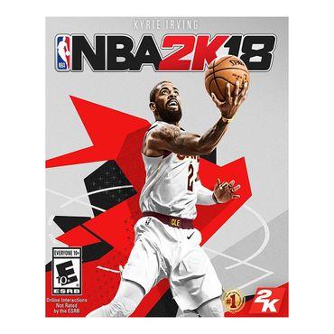 juego-nba-2k18-para-xbox-360-710425499883