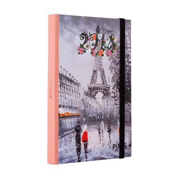 agenda-2018-diaria-moleskin-paris-384-paginas-tamano-14-5x21-5-7701016297370