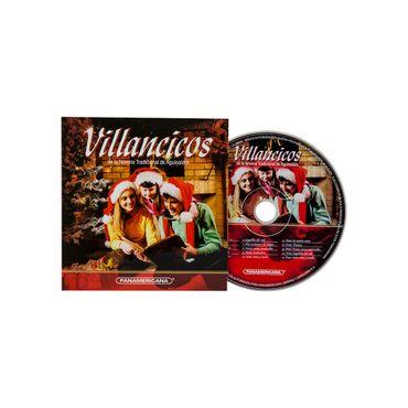 villancicos-de-la-novena-tradicional-de-aguinaldos-7701016994217