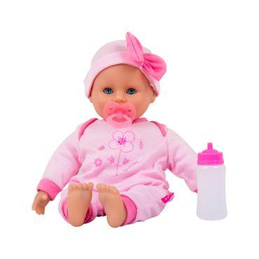 bebe-de-38-cm-rosado-con-sonido-biberon-y-chupo-5018621081051