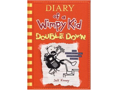 diary-of-a-wimpy-kid-11-double-down-9781419726187