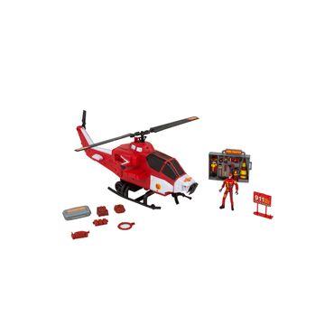 set-de-rescate-con-helicoptero-bombero-efectos-de-luz-y-sonido-1426268000009
