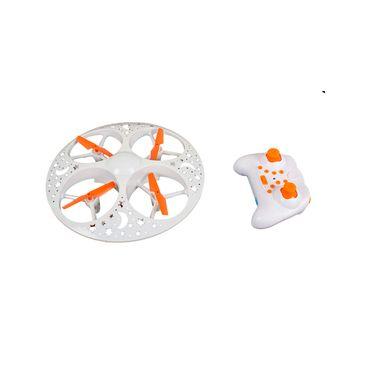 dron-discovery-v-max-con-luz-3-1560110000004