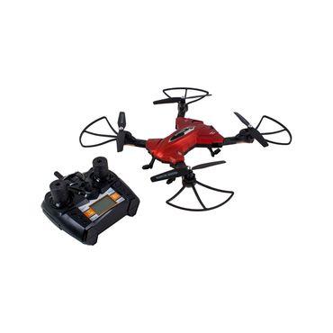 dron-tk110-extreme-2-1563147000009