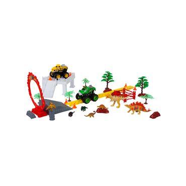 set-de-autos-monster-dinosaurios-y-accesorios-escenas-3d-x-56-pzs--3-1573361000006