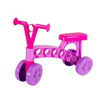 triciclo-plastico-color-rosado-6915631114436