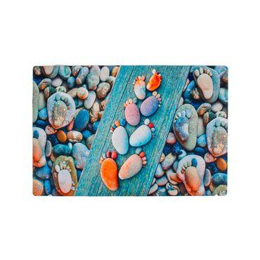 alfombra-40x60-cm-rocas-forma-de-pies-7701016179331