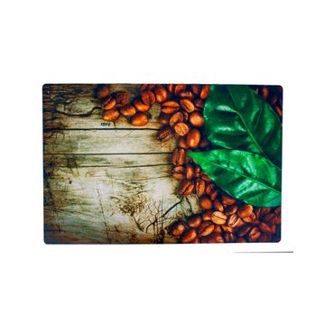 alfombra-40x60-cm-hojas-granos-7701016179348