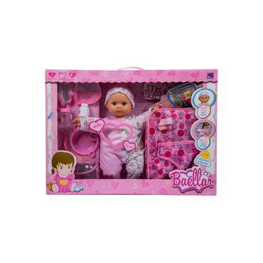 bebe-de-38-cm-con-sonido-y-accesorios-8942060000007
