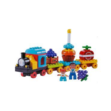 set-de-bloques-x-55-piezas-tren-6464648857336