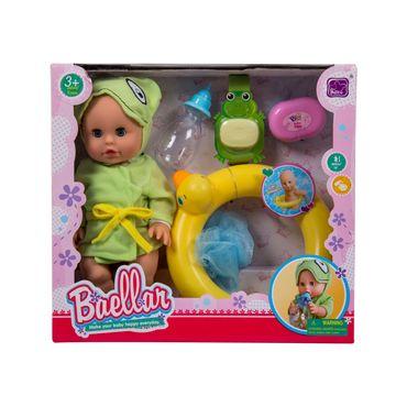bebe-de-30-cm-con-salida-de-bano-y-accesorios-1181648000009