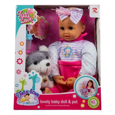 muneco-bebe-con-perrito-produce-sonidos-6900000000038