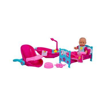 bebe-de-35-cm-3-en-1-con-cuna-mecedora-banera-y-accesorios-6900000000199