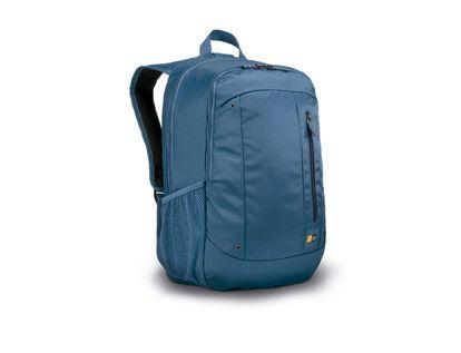 morral-para-portatil-de-15-wmbp-115-case-logic-azul-85854238663