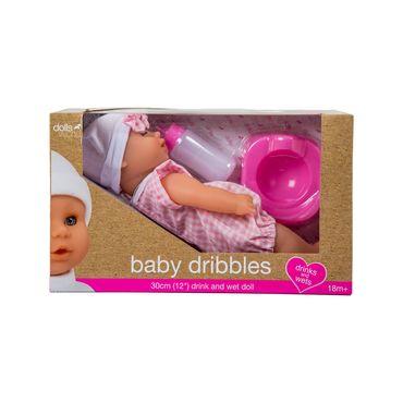 bebe-de-30-cm-con-biberon-y-bacinilla-5018621084953