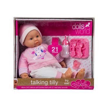 bebe-tilly-de-46-cm-con-sonidos-y-accesorios-5018621087343