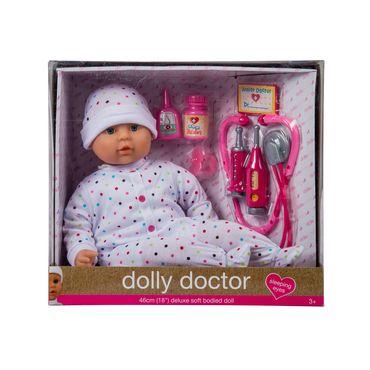 bebe-de-46-cm-con-accesorios-de-doctor-5018621087398