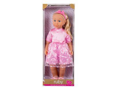 muneca-ruby-de-64-cm-con-cabello-rubio-5018621088784