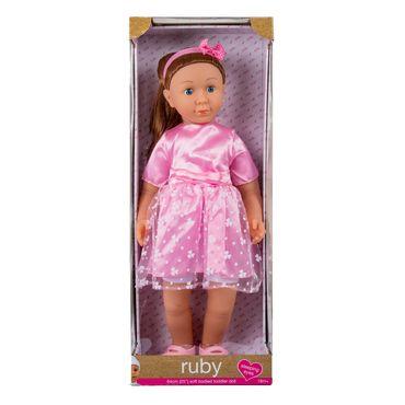 muneca-ruby-de-64-cm-con-cabello-rojo-5018621088791