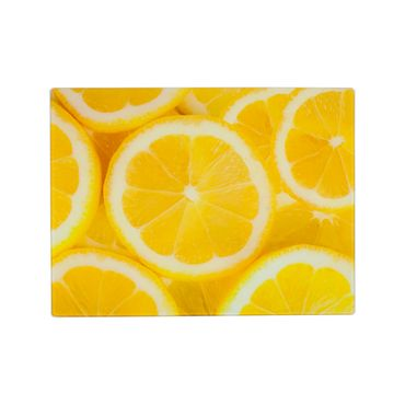 tabla-para-picar-naranjas-vidrio-templado-1-6958287512164