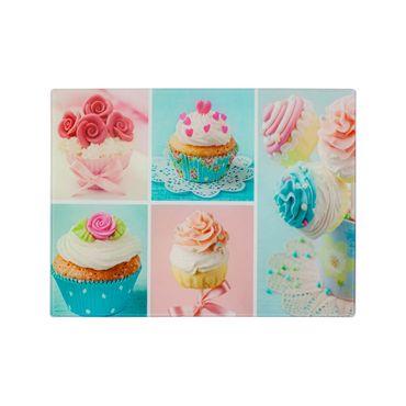 tabla-para-picar-pasteles-vidrio-templado-1-6958287512171