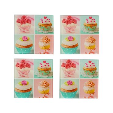 portavasos-pasteles-vidrio-templado-1-6958287551019