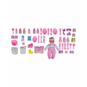 bebe-32-cm-con-sonidos-48-accesorios-4989456156560