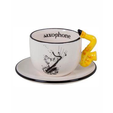 set-pocillo-plato-saxofon-6920171670618