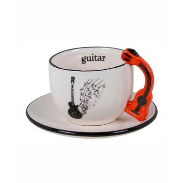 set-pocillo-plato-guitarra-6920171670625